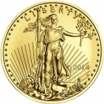 2014-american-gold-eagle2