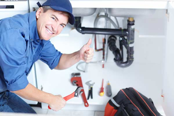 7 Easy DIY Plumbing Repairs You Need to Know
