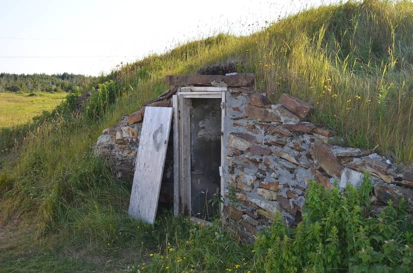 There are many reasons to build an underground bunker given the threats we face in this modern age. Here are 10 reasons why you should consider building one
