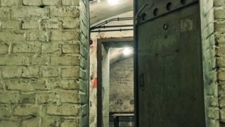 Where to Find Underground Bunkers for Sale