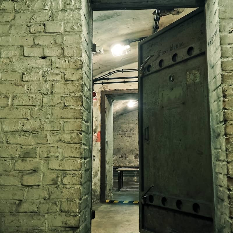 Where To Find Underground Bunkers For Sale Shtf Dad