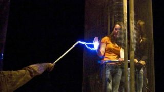 What is a Faraday Cage and Why Should I Care?